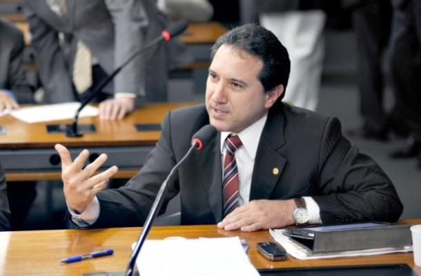 NATAN DONADON PREISAO(10)
