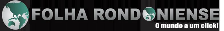 Noticias Rondonia, Noticias do Brasil e noticias do mundo, tudo em um só lugar, Notícias do Brasil, Jornal de Rondônia, Notícias Rodônia, Noticias Rondonia