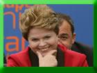 dilma-rousseff-sorri