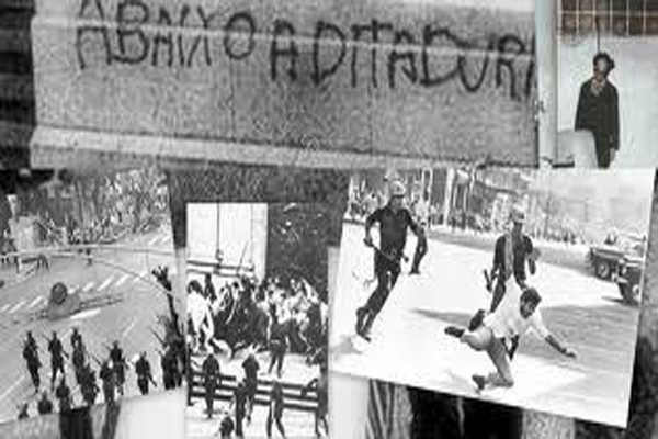 ditadura copy