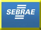 sebrae_logo