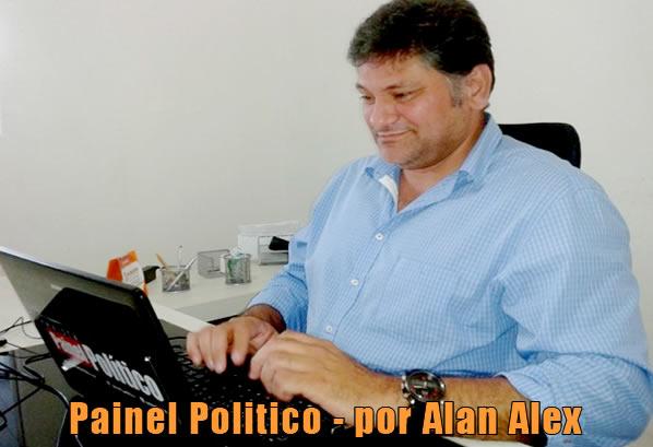 Alan Alex1