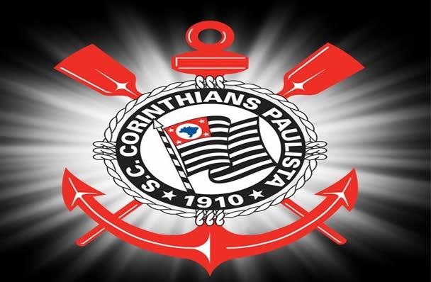 6d493e2099157 Corinthians faz seu ultimo jogo na faze classificatória para ...