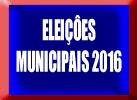 Eleicoes1