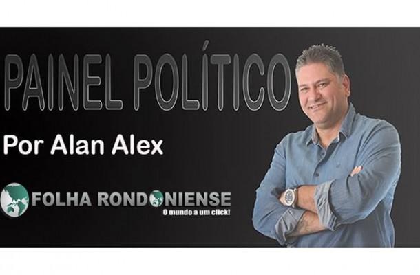 alan alex