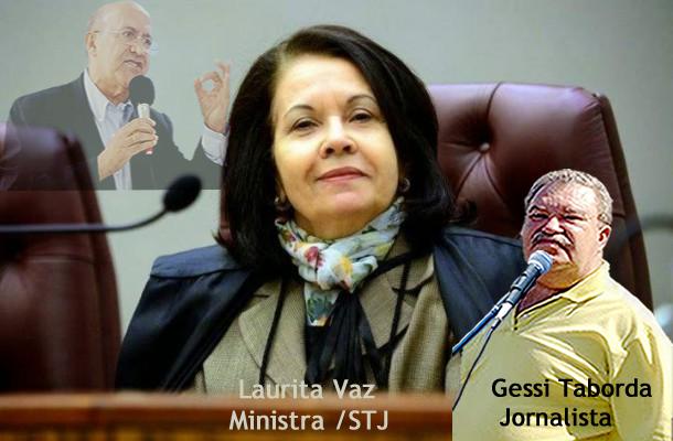 Ministra-Laurita-Vaz-STJ-3-610x400.fw