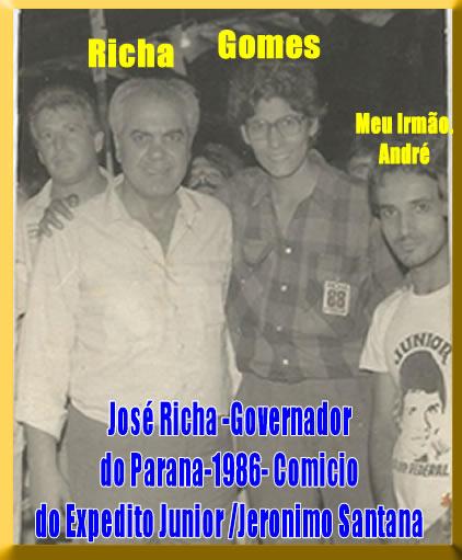 richa