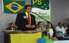 Gomes Brasilia