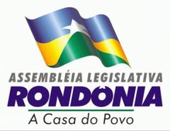 assembleia-legislativa-de-rondonia-logo