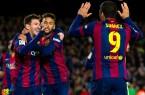 messi_neymar_suarez_barcelona