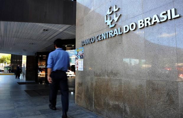 br-banco-central-bc-copom