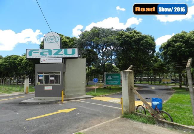 FAZU 3 (1)