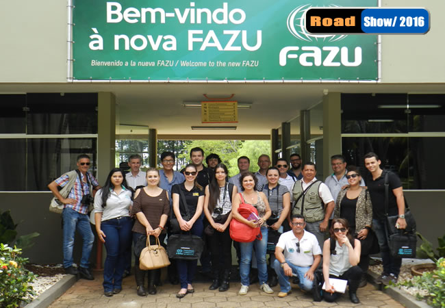 FAZU 3 (2)