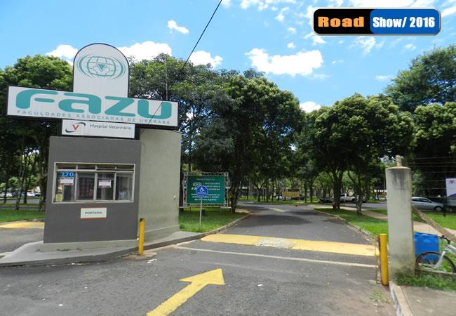 FAZU 3 (20)