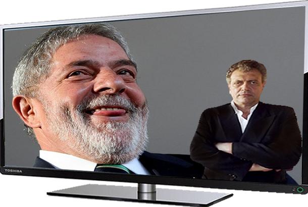 Lulaa