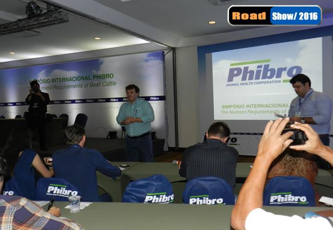 PHILBO2 (10)