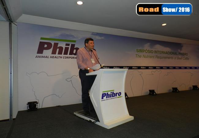 PHILBO2 (2)