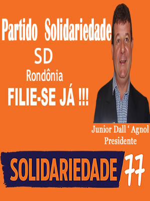 Junior Dall agnol2