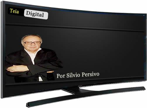 Silvio Persivo7