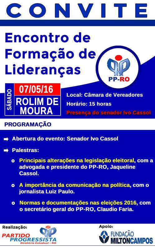 pp.ro