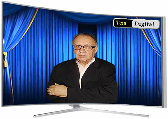 Silvio Persivo5