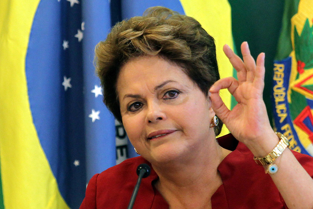 Dilma-Rousseff-2012-getty