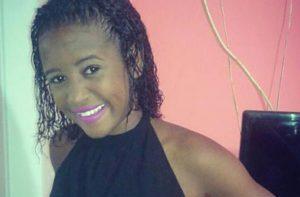 a_menina_sao_carlos2