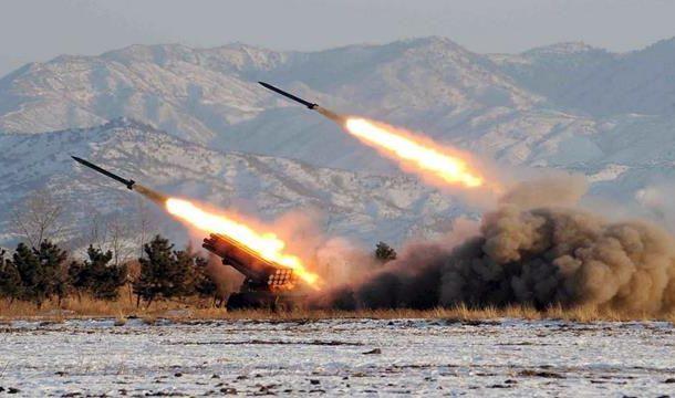 mísseis-coreia-do-norte-Copy