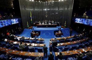brazil-impeachment-trial_ueslei_marcelino_reuters-3
