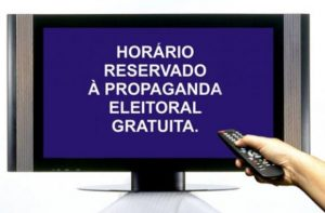 horario_eleitoral1