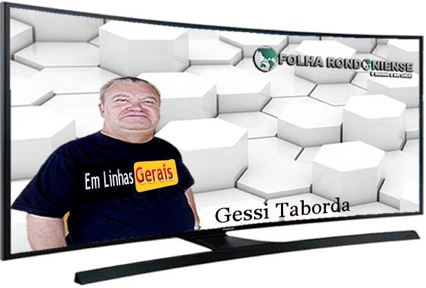 gessi-capa