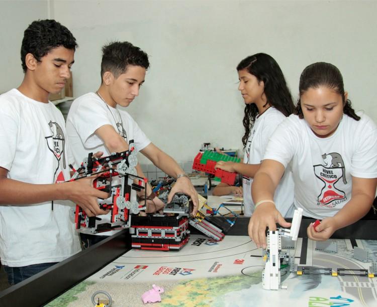 RTEmagicC_Robotica-Manaus-2.jpg