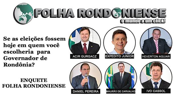 CAPA FOLHA ENQUETE.fw