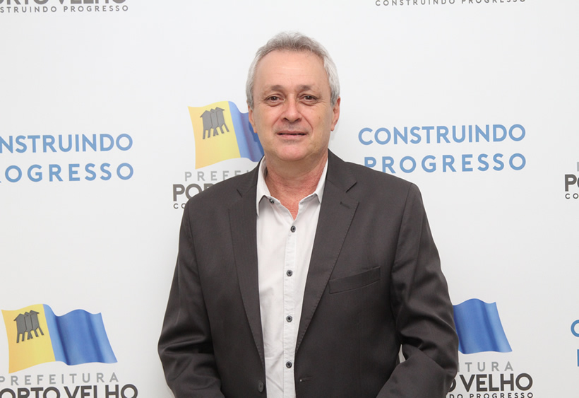 Luiz Fernando Martins 1 - Semfaz