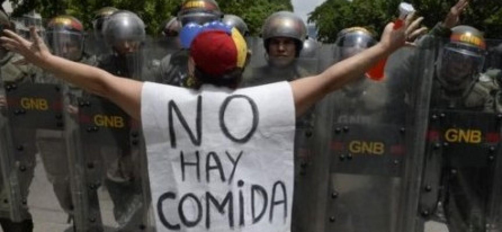 jornaldoradialista2015-pedidos-de-refugio-de-venezuelanos-no-brasil-crescem-66-vezes-em-dois-anos-01-e1473012296969-1728x800_c