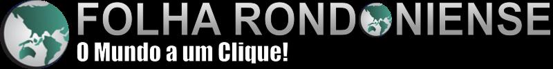 Folharondoniense.com.br, Noticias Rondonia, Noticias do Brasil e noticias do mundo, tudo em um só lugar, Notícias do Brasil, Jornal de Rondônia, Notícias Rodônia, Noticias Rondonia