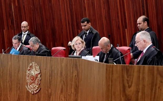 Ministério Público Eleitoral é contra TSE liberar lives e ...